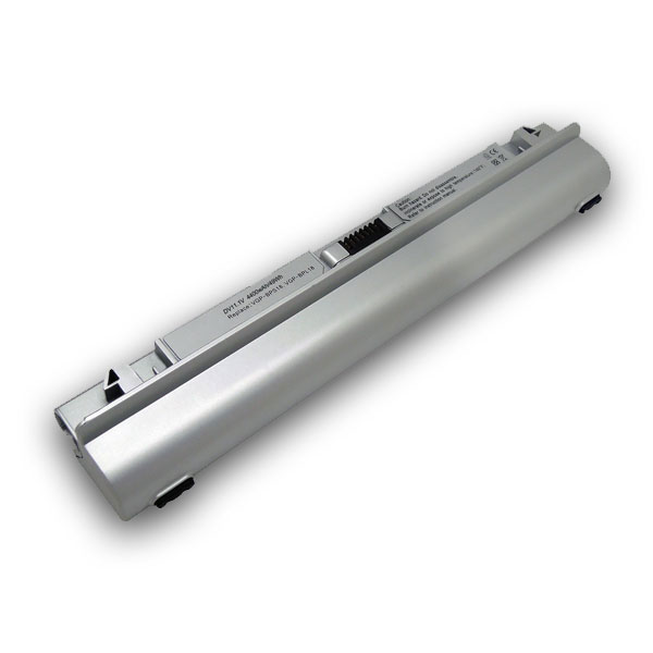 Laptop baterija SONY BPS18 SY1800LH