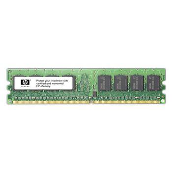 HP 2GB DDR3-1600 ECC RAM (A2Z47AA)