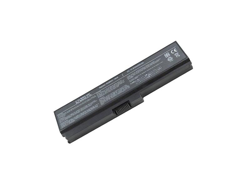 Laptop baterija TOSHIBA Satellite PA3817 TA3750LH