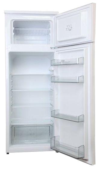 Vox KG 2900 frižider sa komoromzamrzivačem