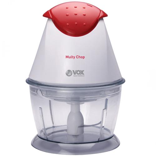 Vox MC-8502AP blender
