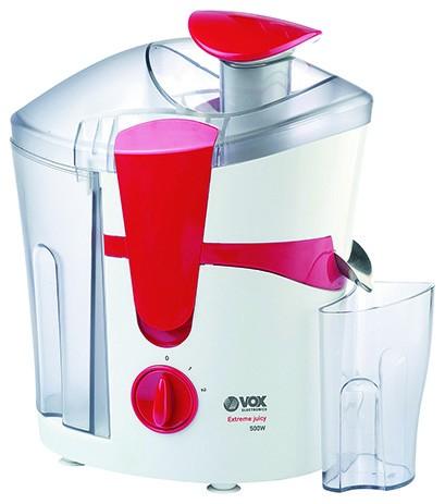 Vox ES-8102 sokovnik