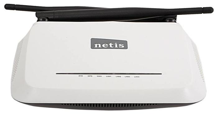 NETIS WF-2419