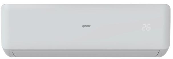 VOX VSA7-18BE Klima uređaj