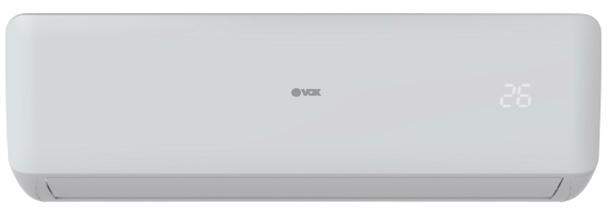 VOX VSA7-9BE Klima uređaj