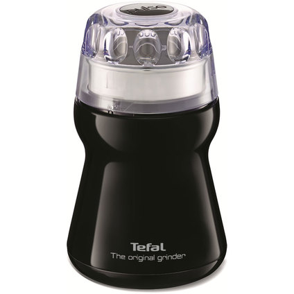 Tefal GT110838  Mlin za kafu