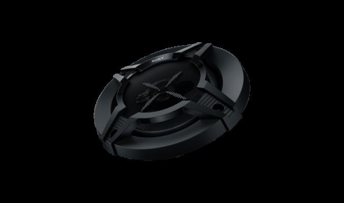 Sony XSFB1330.U Auto zvučnik