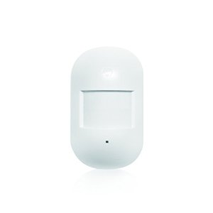 Smanos MD2300 PIR Motion Detector