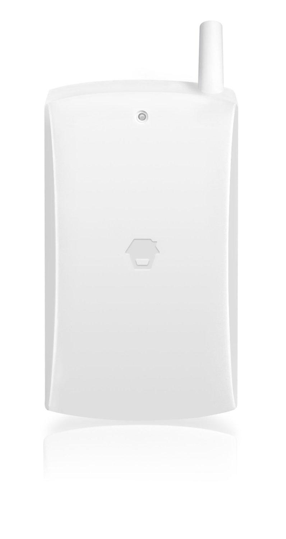 Smanos VD8000 Vibration Detector