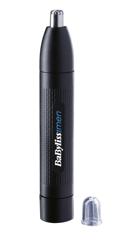 BaByliss E650E Trimer za nos