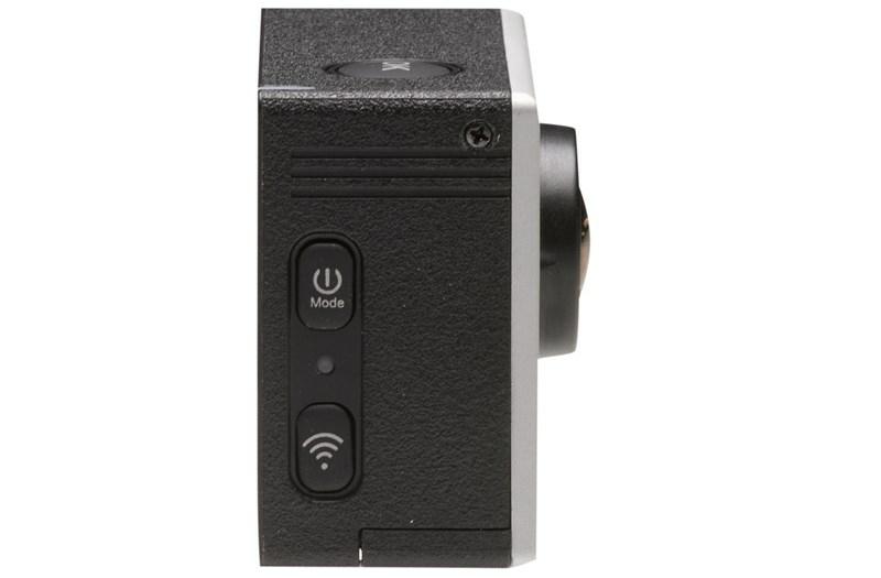 DENVER ACG 8050W Akciona kamera