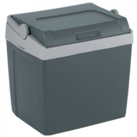 ARDES 5E30P Prenosni 30l 33x23x27cm rashladni frižider pasivni