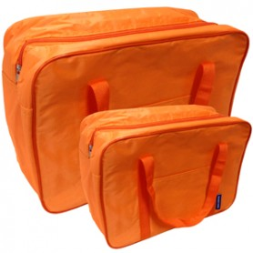 ARDES 5E31BM set rashladnih torbi