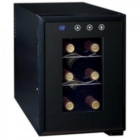 ARDES 5I06V Samostalni 12l 30x42x56cm mini vinski frižider
