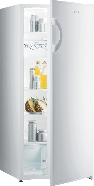Gorenje R4120AW Samostalni 213l 54x123x58cm Samostalni frižider