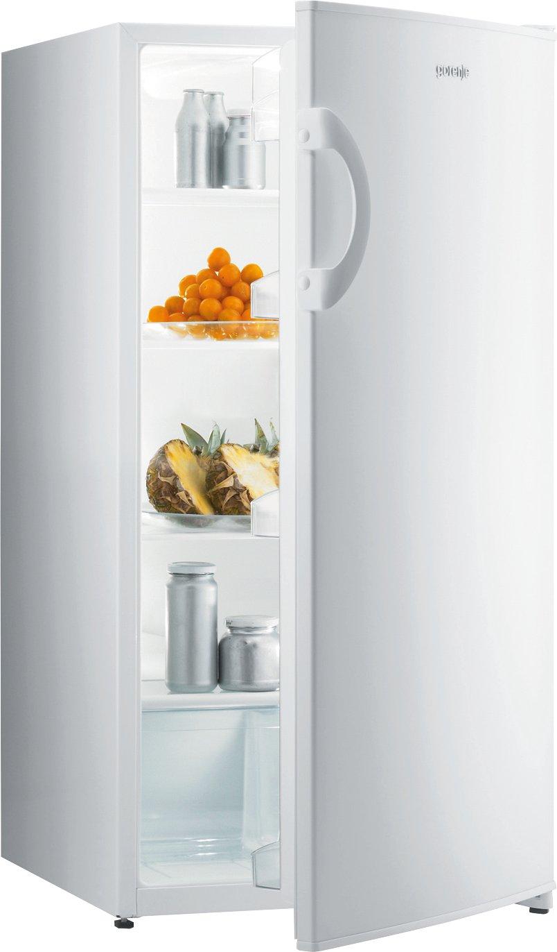 Gorenje R4100AW 177l 54×104×58cm Samostalni frižider