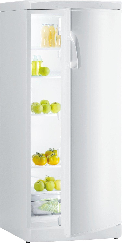 Gorenje R6295W Samostalni frižider