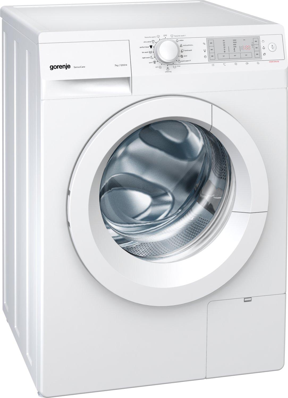 Gorenje W7423 Samostalna mašina za pranje veša
