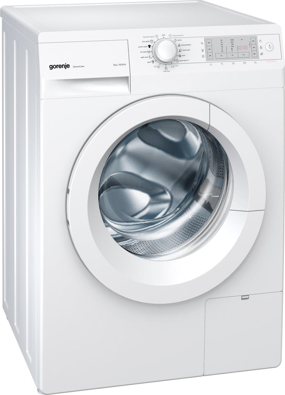 Gorenje W7403 Samostalna mašina za pranje veša