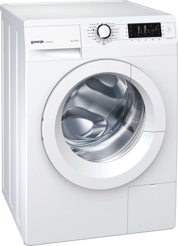 Gorenje W8503 Samostalna mašina za pranje veša