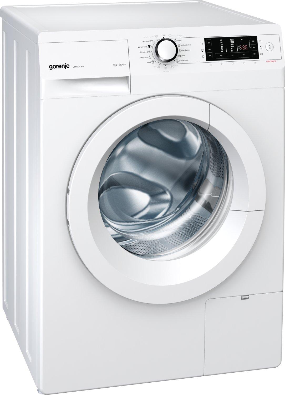 Gorenje W7523 Samostalna mašina za pranje veša