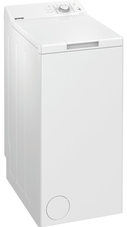 Gorenje WT61082 Samostalna mašina za pranje veša
