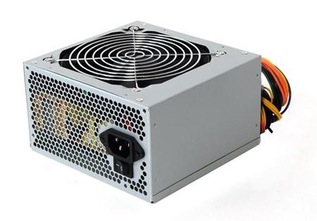 MS MS-500 Napajanje 500W 12cm fan 500W12cm Fan2xSATA24pin