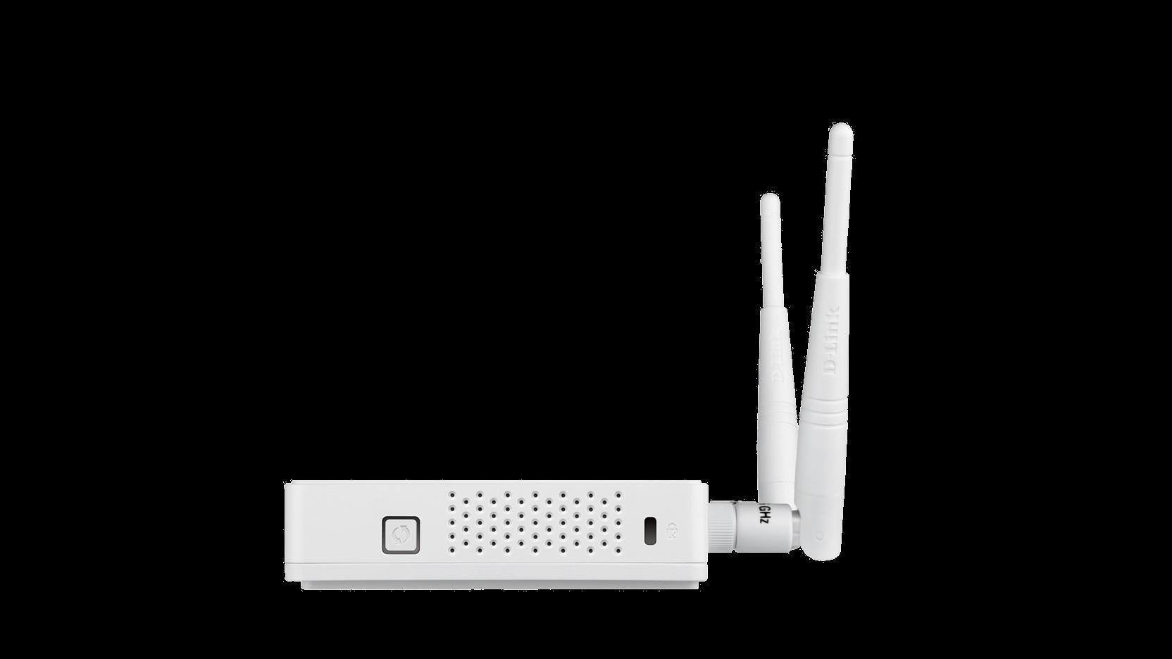 DLink Wireless Access Point DAP-1665