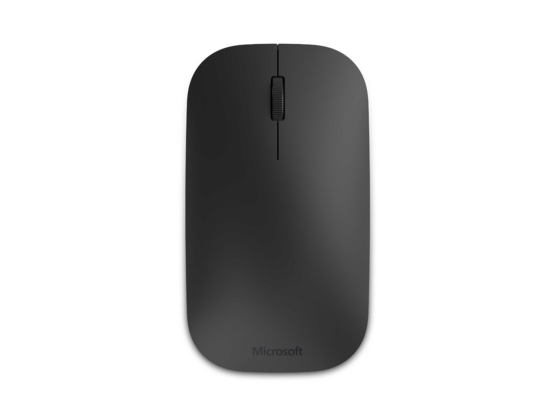 Microsoft Designer Bluetooth Mouse (7N5-00003)