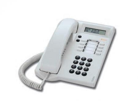 SELTA SAEfon CL 08D IP fiksni telefon