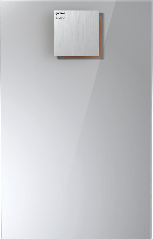 Gorenje DFD70SST Dekorativni front za mašinu za pranje sudova 44.3 × 1.8 × 69.9 cm