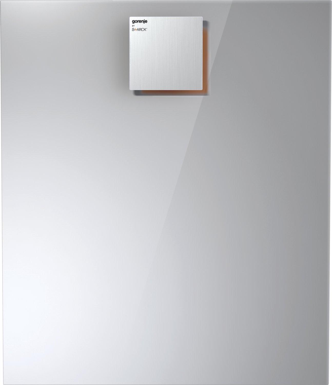 Gorenje DFD70ST Dekorativni front za mašinu za pranje sudova 68.5 × 12.5 x 78 cm