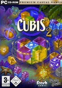 PC Cubis 2