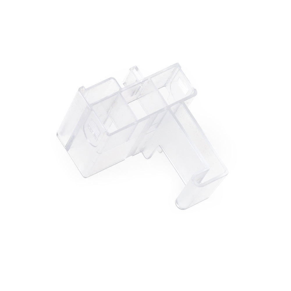 DJI Phantom 3 - Part 84 Gimbal Lock (Sta)