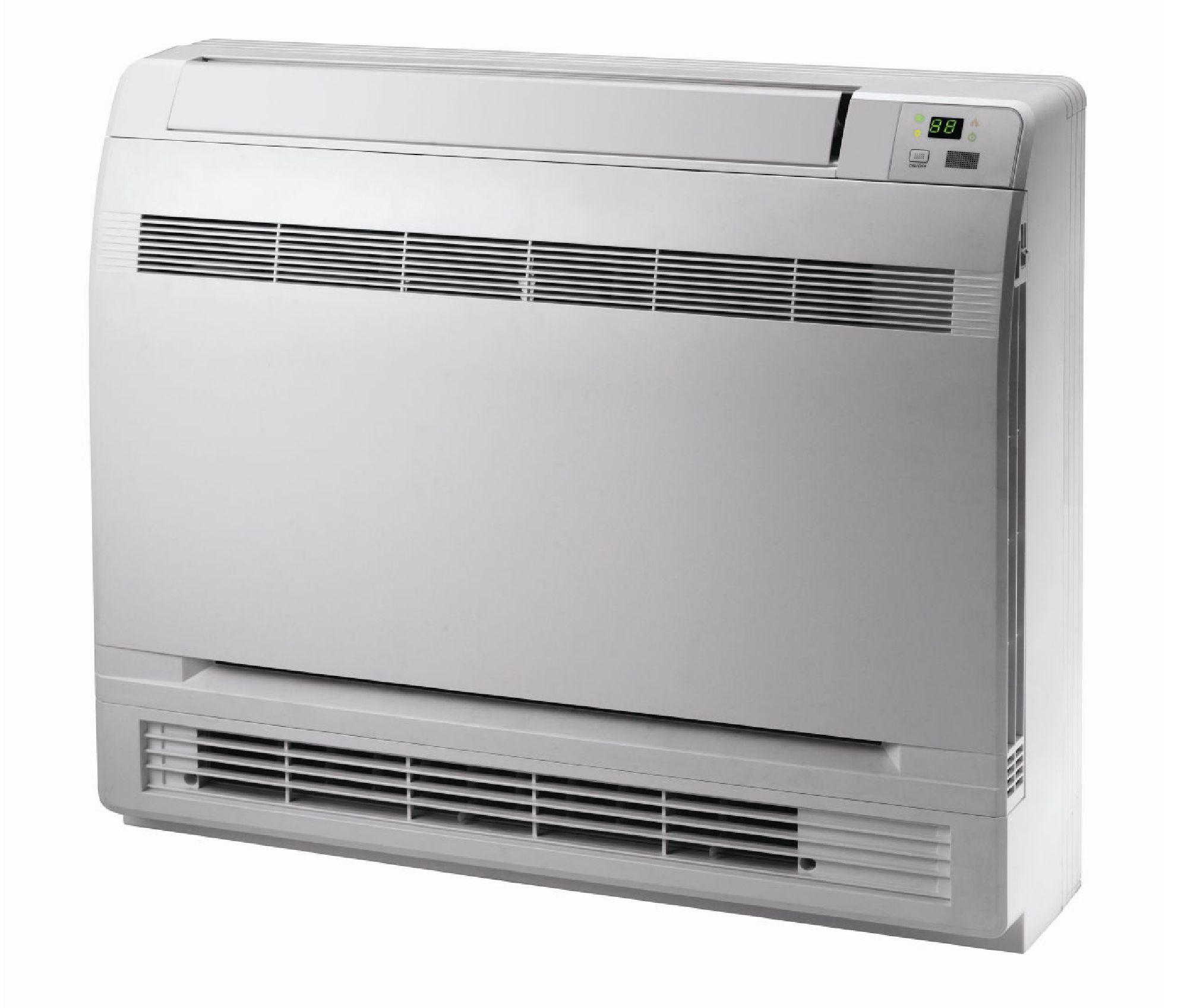 GREE 9000 Btu/h Multi unutrašnjakonzolnaD.C.Inverter (R410A)