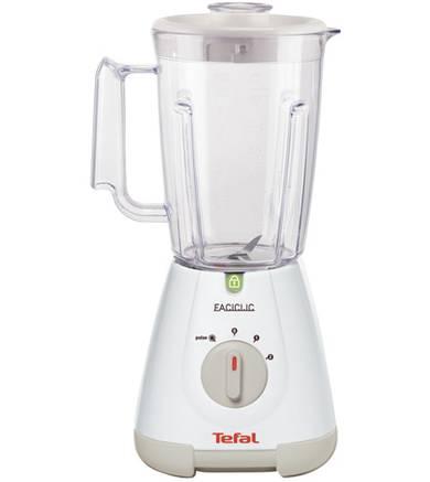 Tefal BL300138 blender
