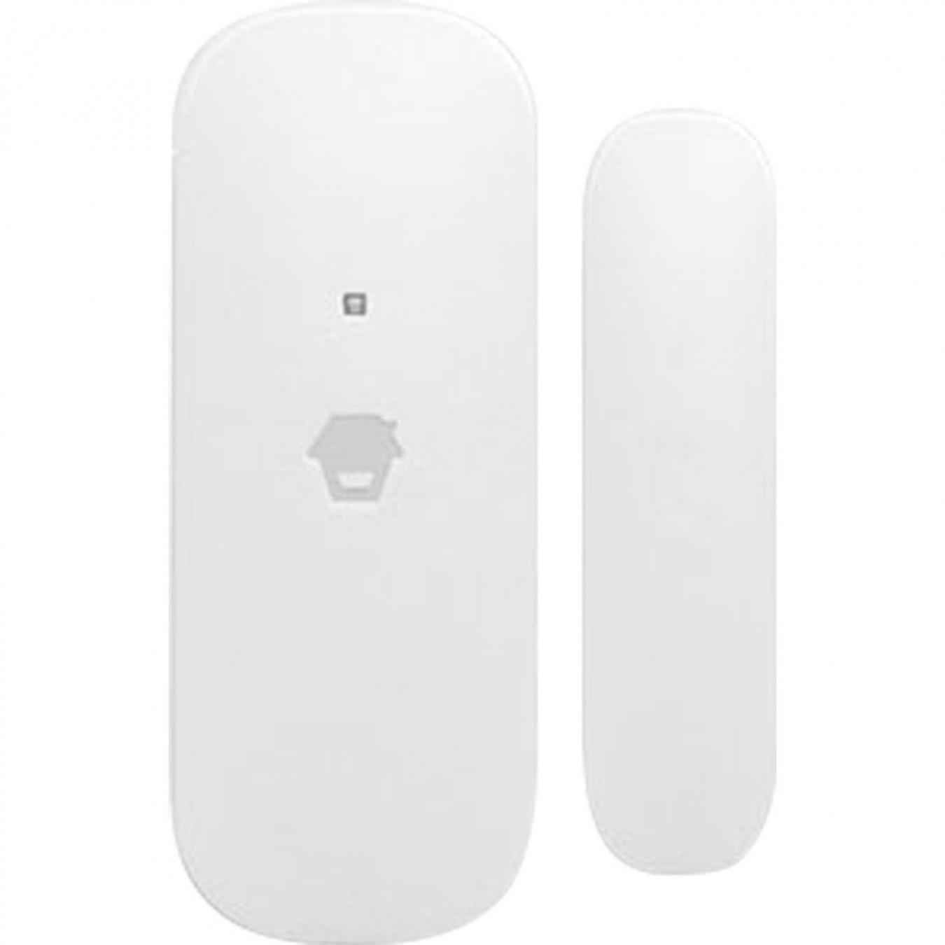 Smanos DS2300 DoorWindow Contact