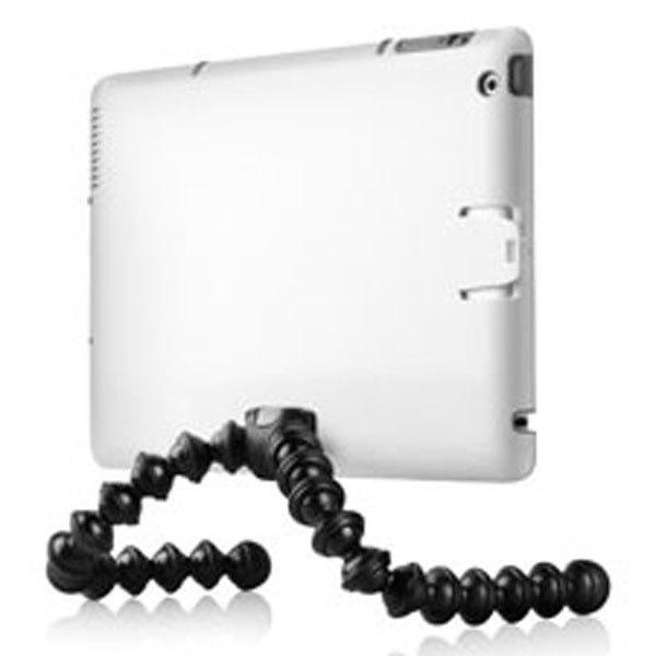 JOBY Stativ Gorillamobile YOGI iPad 2