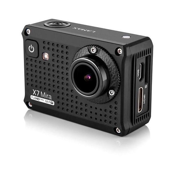 LAMAX X7 Akciona kamera