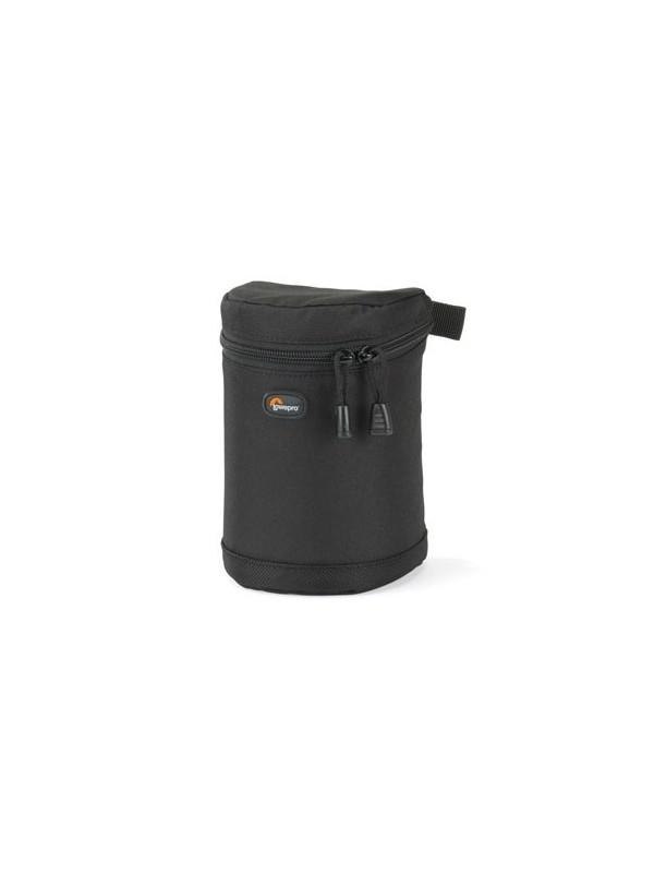 LowePro LC 9x13cm (crna) torba za objektiv