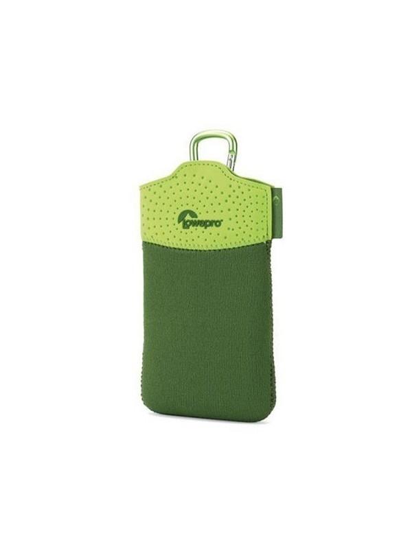 LowePro Tasca 10 (zelena)