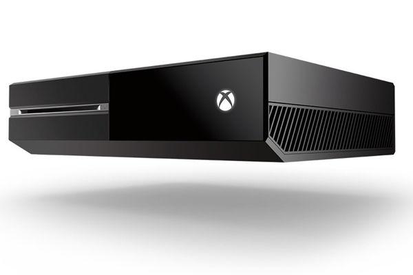 Microsoft KONZOLA XBOX One 5C5-00066 500GB + VR box naočare