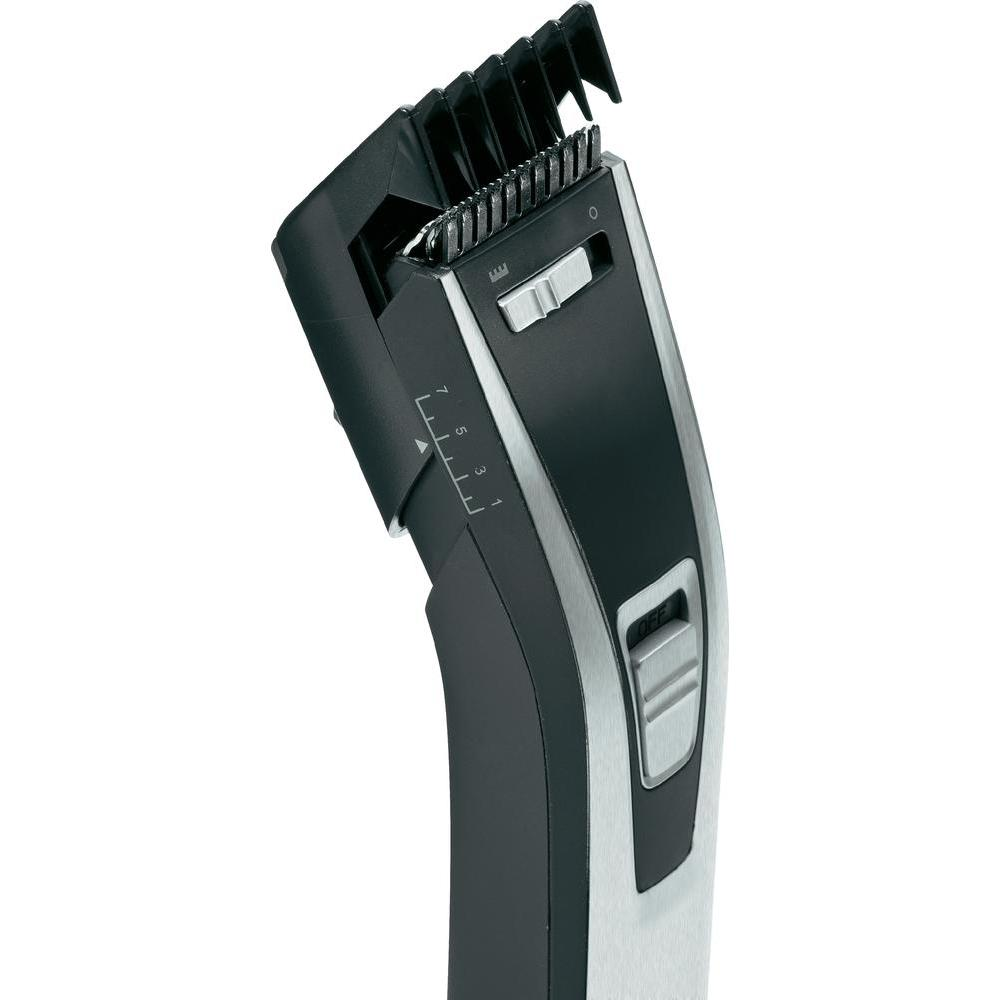 AEG HSMR 5614 Trimer za kosu i bradu