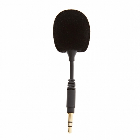 Osmo - Part 44 DJI FM-15 Flexi Microphone
