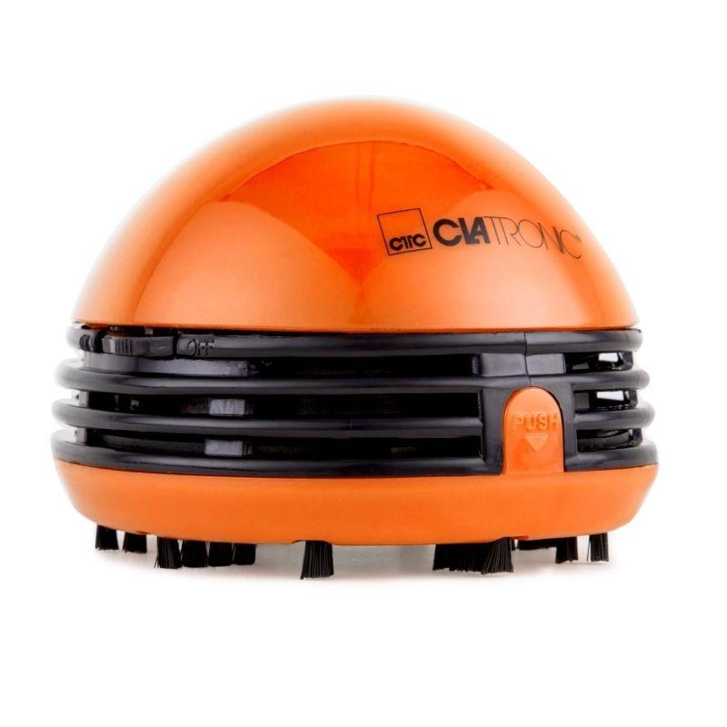 Clatronic TS 3530 Mini stoni usisivač
