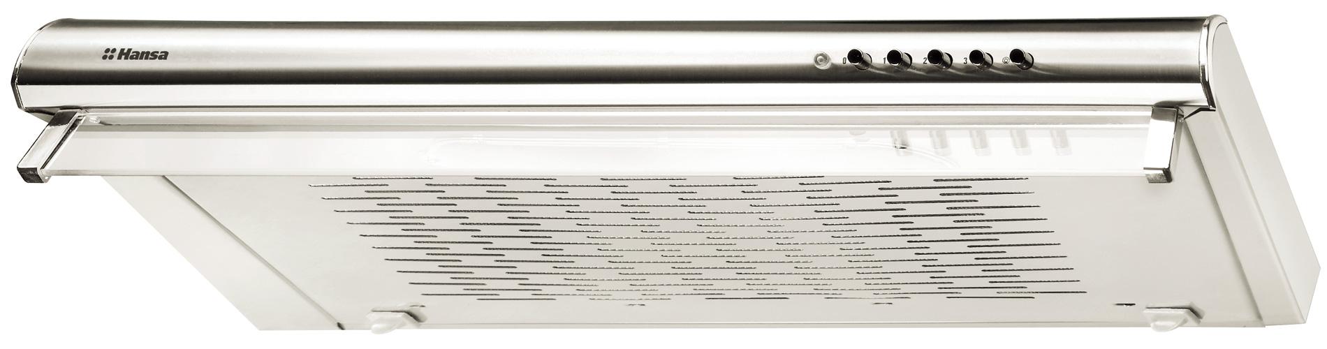 HANSA OSC621H aspirator