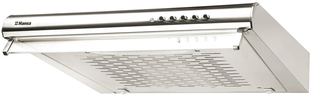 HANSA OSC521H aspirator