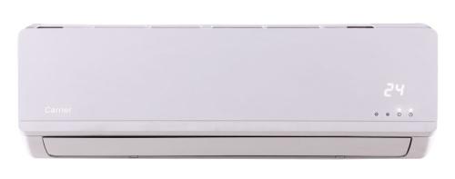 CARRIER 42QHC024DSA/38QHC024DS INVERTER QHC B
