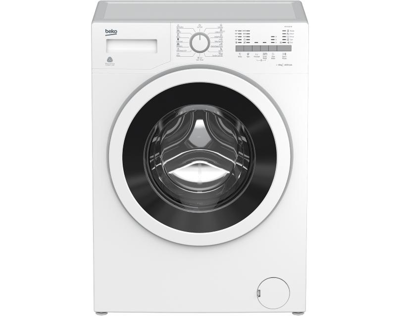 BEKO WTV 7531 XO mašina za pranje veša