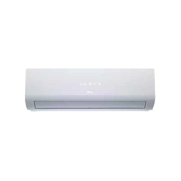TCL TAC-12CHSA/KC Klima uređaj split sistem (grejanje i hlađenje)